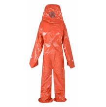 Thermal Protective Suit