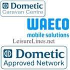 Dometic Electrolux Waeco Cramer Spares