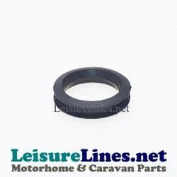 Pull Rubber ring for glass cover CRAMER