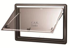 SEITZ S4 OPENING WINDOW 900 X 500MM