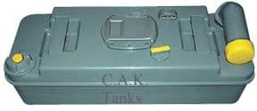 SPARE C234 BASE TANK RIGHTHAND DOOR