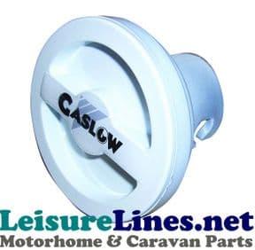 SPARE GASLOW FILLER CAP - WHITE
