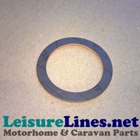 SPARE SEALING GASKET FOR CB and BB ELEMENT