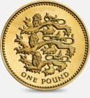 Special Item £1.00