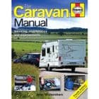 THE 4th CARAVAN MANUAL BY JOHN