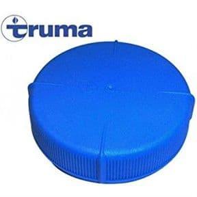 TRUMA ULTRAFLOW FILTER HOUSING CAP + LARGE O RING
