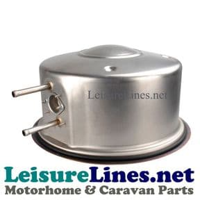 Truma Ultrastore B 10 L water container tank