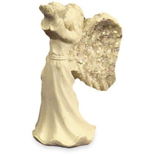 Amazing Angel - Blessing