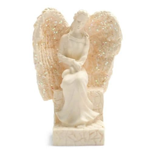 Amazing Angel - Courage