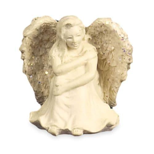 Amazing Angel - Hope