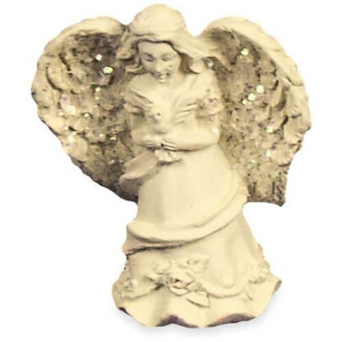 Amazing Angel - Peace