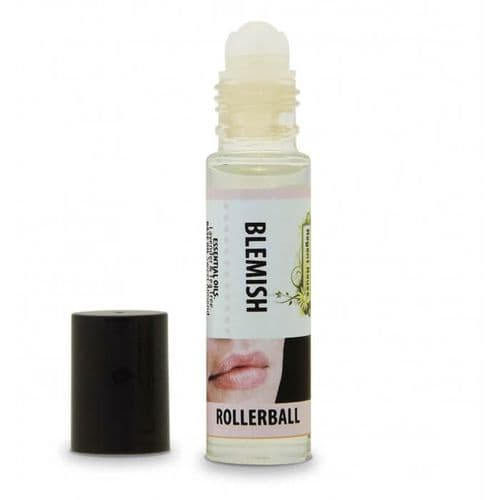Aromatherapy Rollerball - Blemish