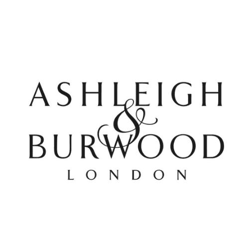 Ashleigh and Burwood