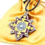 Briar Dharma Charms