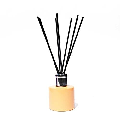 Down By The Creek Reed Diffuser