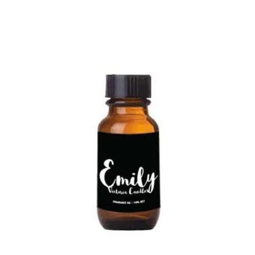 Emily Victoria Fragrance Oils