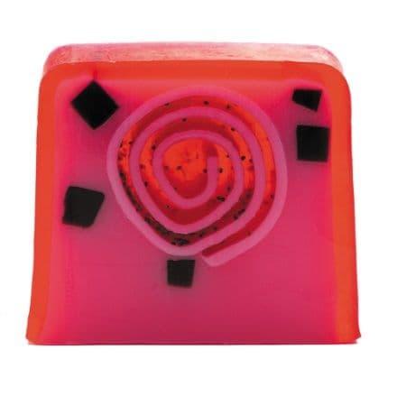 Hypno-Therapy Soap Slice