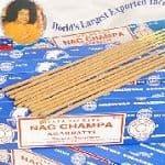 Nag Champa Original Incense