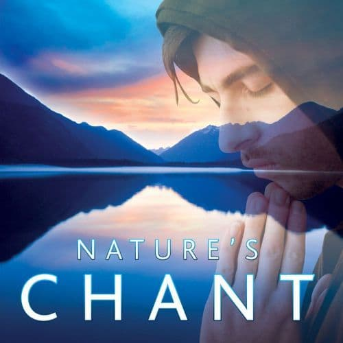 Nature's Chant CD by Global Journey