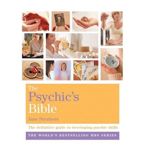 Psychics Bible
