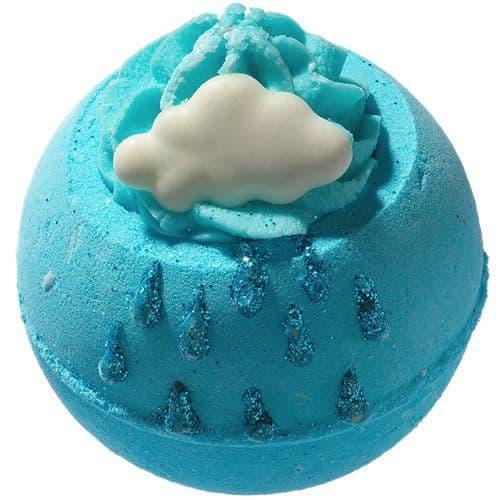 Rain Dance Bath Blaster - Clouds Online