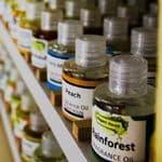 Regent House Fragrance Oils