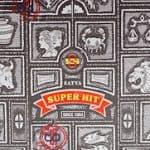 Super Hit Incense