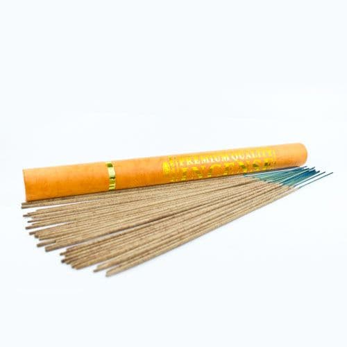 Ylang Ylang Ashleigh and Burwood Tube Incense
