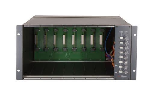1073® /1084/2264A 5U Rack