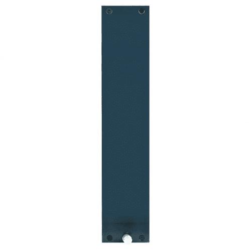 1073® /1084/2264A Blank Panel