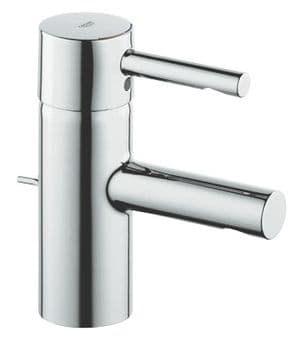 Grohe Essence Basin mixer 1/2