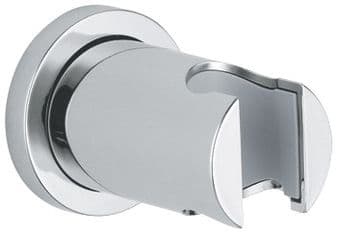 Grohe Shower Holder Rainshower 27074