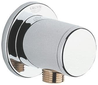 Grohe Shower Outlet Elbow Relaxa Plus 28636