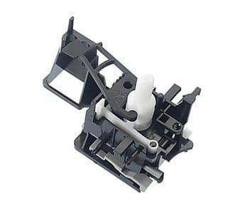Mira Sport Switch Assembly 7.5/9.0/9.0kW| Mira 1563.509| Mira Sport Spare Parts