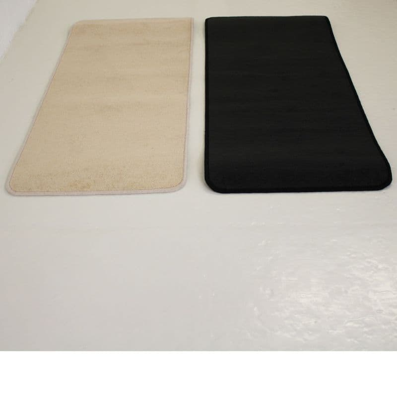 Piano Carpet for Large Traditional Upright Piano