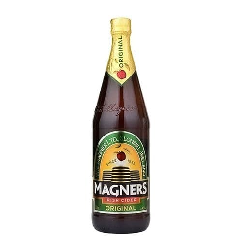 Magners - Pack of 8
