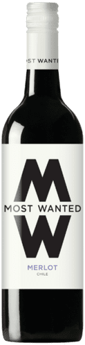 Merlot by Most Wanted