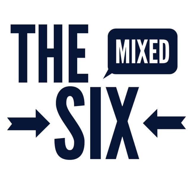 The Mixed Six