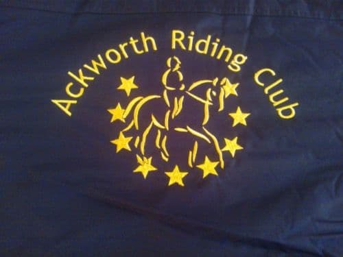 Ackworth Riding Club