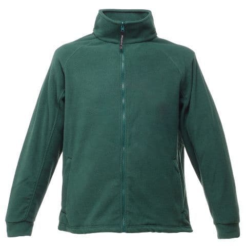 Adults New Forest fleece jacket RG122