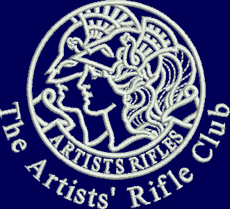 Artists' Rifle Club