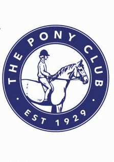 Carmarthen Bay Pony Club