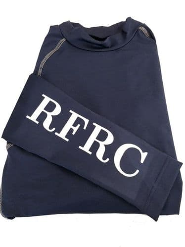 Childrens Rockingham Forest Riding Club Base Layers