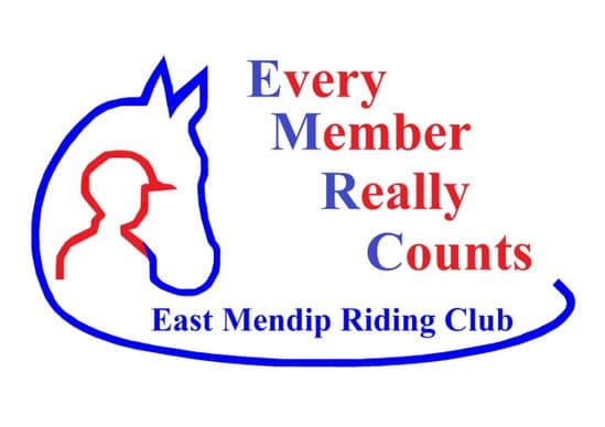East Mendip Riding Club