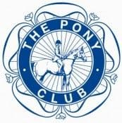 Grafton Pony Club
