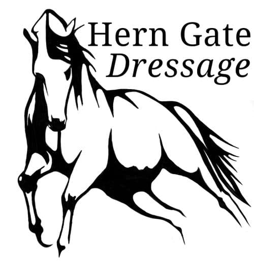 Hern Gate Dressage