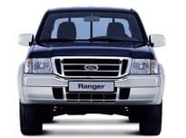 Ford Ranger Pick Up 2.5TD - ER24 - 12Valve (1999-10/2007)