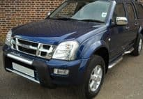 Isuzu Pick up 3.0TD TFS77 (07/2003-08/2006)