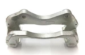 Mitsubishi Challenger/Pajero Sport 3.5P K99 Import - Front Brake Caliper Support Carrier R/H 312mm