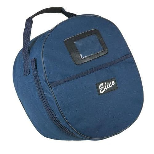 Elico Hat Carrying Bag
